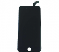 iPhone 6 Plus Touch Screen & LCD Screen Assembly Black